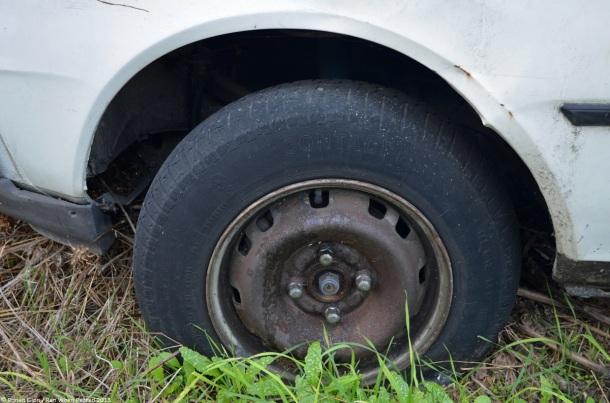 steel-wheel-oct-4
