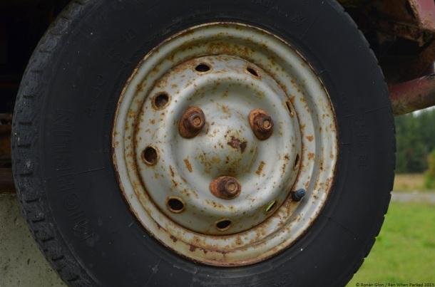 steel-wheel-oct-5