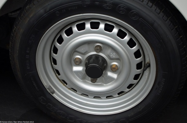 steel-wheel-oct-6