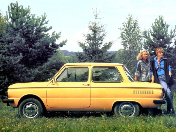 zaz-968m-yellow