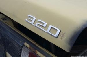 bmw-320-e21-7