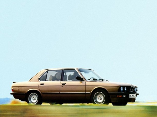 bmw-528i-brown