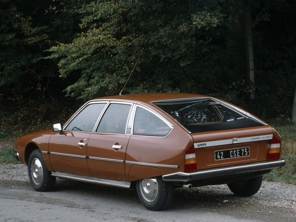 citroen-cx-brown