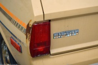 ford-fiesta-mk1-6