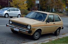 ford-fiesta-mk1-8