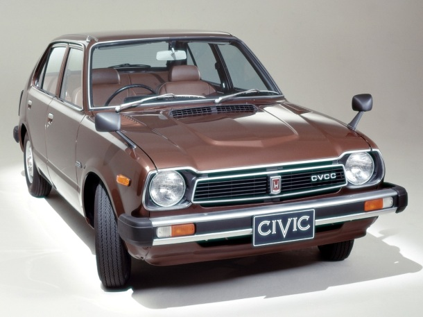 honda-civic-brown