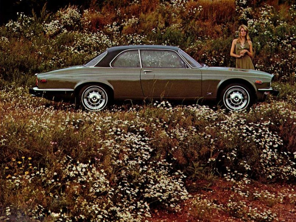 jaguar-xj12c-brown