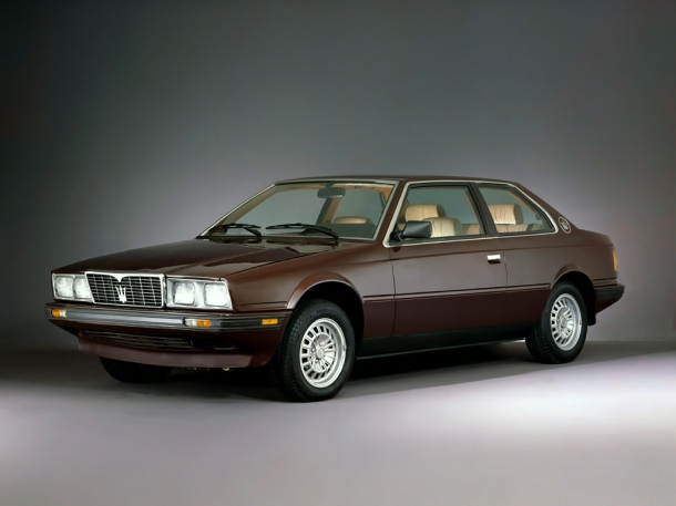 maserati-biturbo-brown