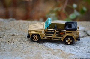 matchbox-volkswagen-181-1