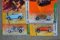 matchbox-volkswagen-181-10