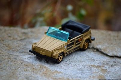 matchbox-volkswagen-181-2