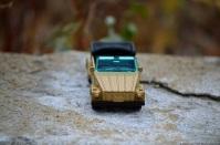 matchbox-volkswagen-181-3