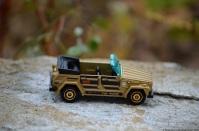 matchbox-volkswagen-181-4