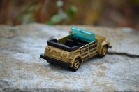 matchbox-volkswagen-181-5