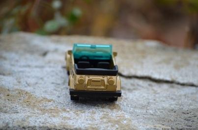 matchbox-volkswagen-181-6