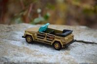 matchbox-volkswagen-181-7