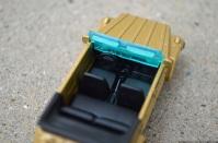 matchbox-volkswagen-181-9