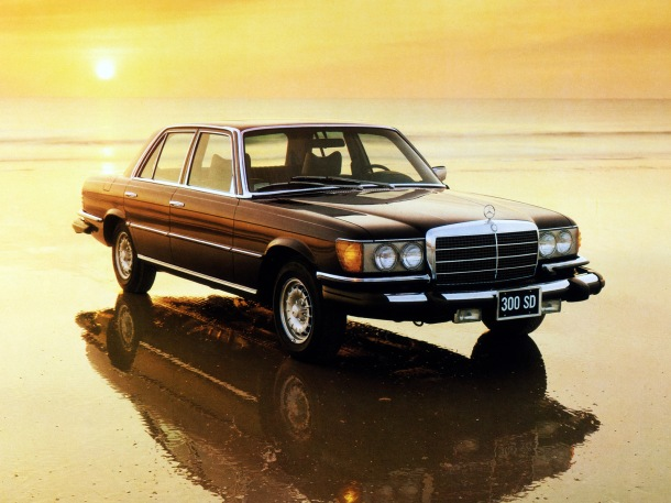 mercedes-benz-w116-300sd