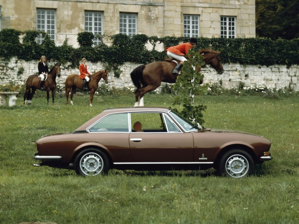 peugeot-504-coupe