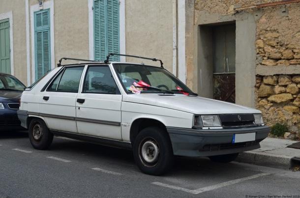 renault-11-future-classic-4