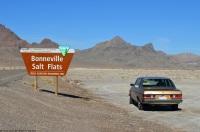 rwp-salt-flats-4