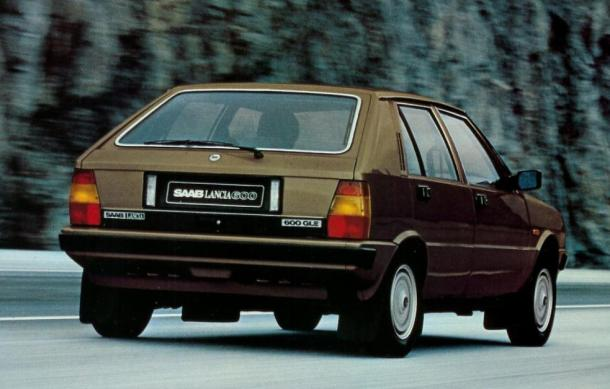 saab-lancia-600