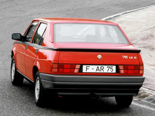 alfa-75-red