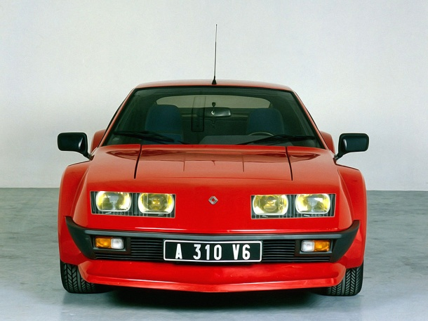 alpine-a310-red