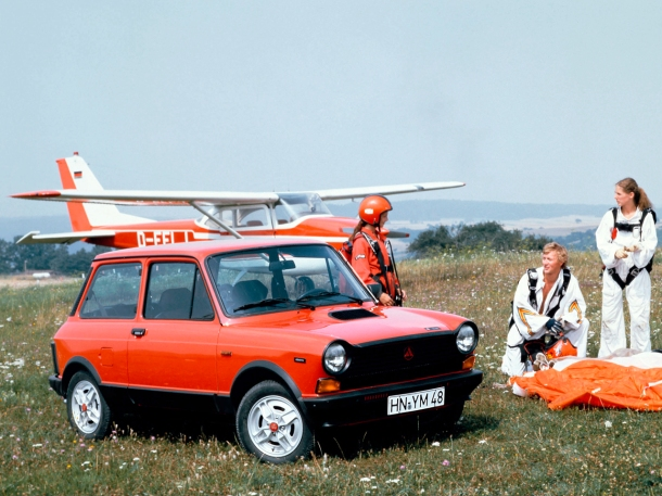 autobianchi-a112-abarth-red