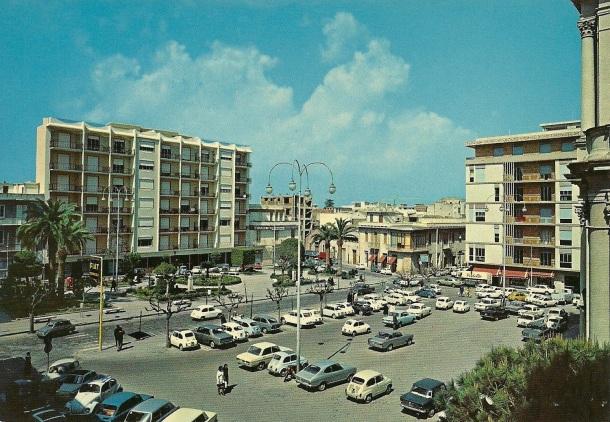 barcellona-pozzo-di-gotto-1970