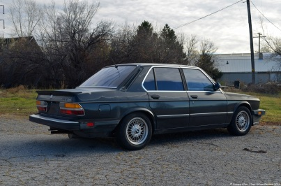 bmw-535is-e28-10