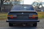 bmw-535is-e28-12