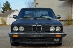 bmw-535is-e28-13