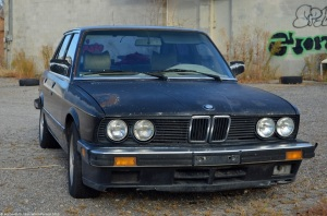bmw-535is-e28-14