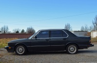 bmw-535is-e28-3