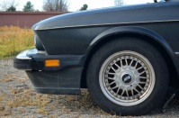 bmw-535is-e28-4