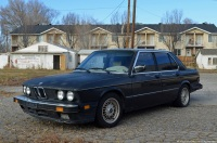 bmw-535is-e28-5