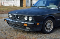 bmw-535is-e28-6