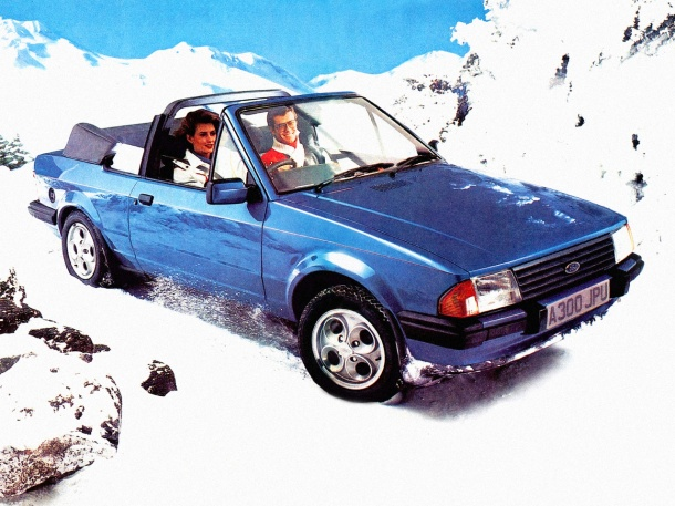 ford-escort-cabriolet
