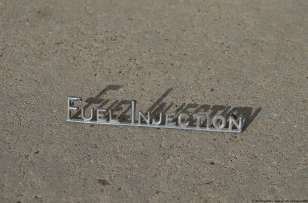 fuel-injection-ranwhenparked-4