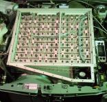 mercedes-benz-190-electric-11