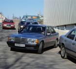 mercedes-benz-190-electric-8