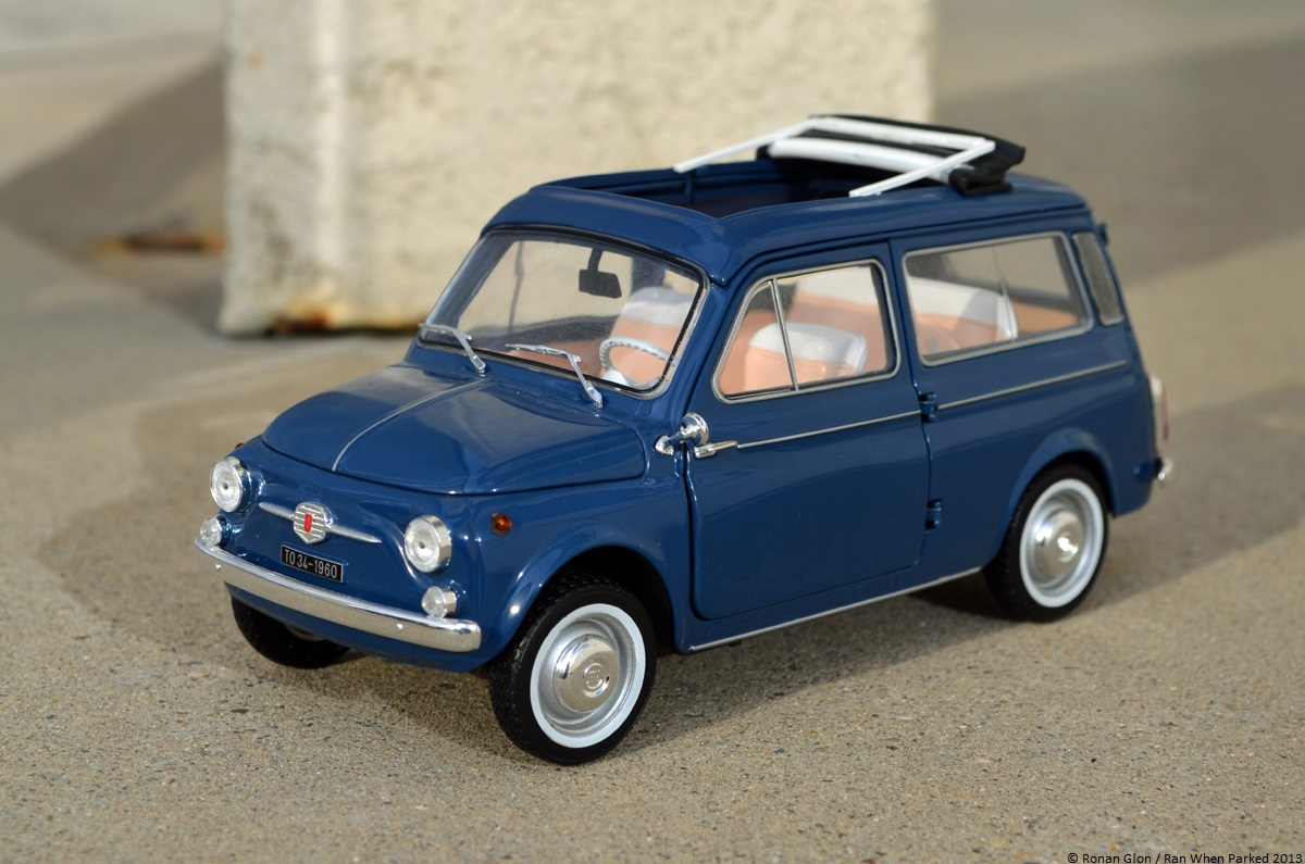1960 fiat 500 giardiniera related infomation. Black Bedroom Furniture Sets. Home Design Ideas