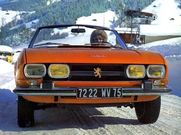 peugeot-504-convertible