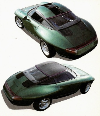 porsche-panamericana-concept-11
