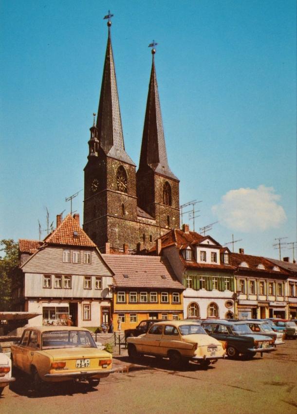 quedlinberg-1970s-1