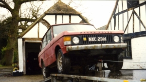 range-rover-chassis-26-2