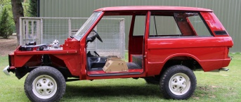 range-rover-chassis-26-4