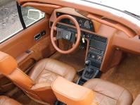 renault-fuego-turbo-convertible-1