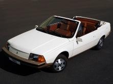 renault-fuego-turbo-convertible-2
